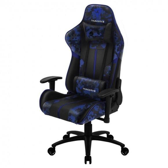 Cadeira Gamer Thunder X3 BC3 Camuflado