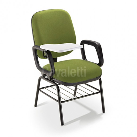 Cadeira Universitária Cavaletti Start