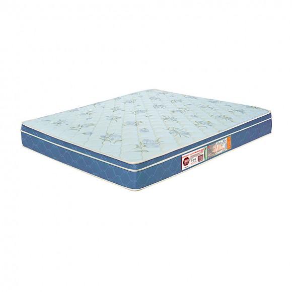 Colchão Castor Sleep Max D45