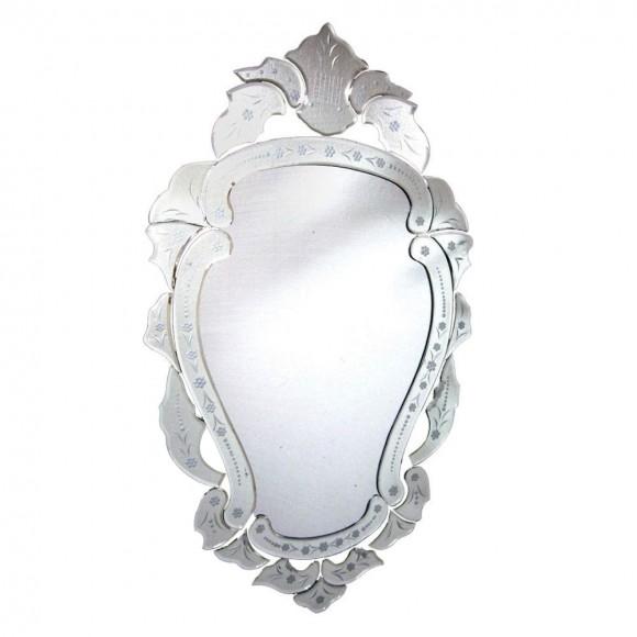 Espelho BTC Veneziano